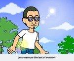jerryv