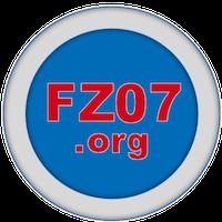 fz07_sharer_logo.png.3fd3e4f66c84e31060f